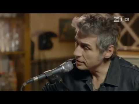 Ligabue : Sogni di rock'n' roll - Versione Acustica 2014