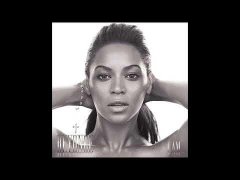 Beyoncé - Single Ladies (Put A Ring On It) (Official Audio)