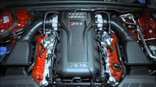 CNET On Cars - BMW 750Li vs. Lexus LS460 F Sport Ep.12
