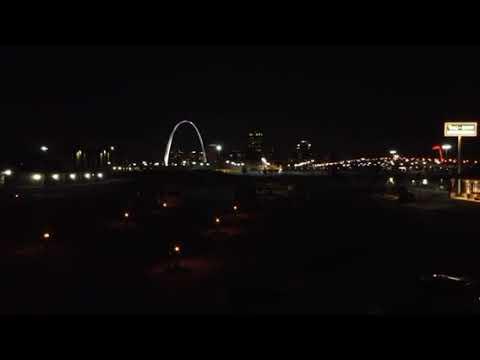 Video Of Casino Queen RV Park, IL