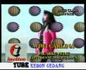 Pacarku Pelit Disco Dangdut Mp3