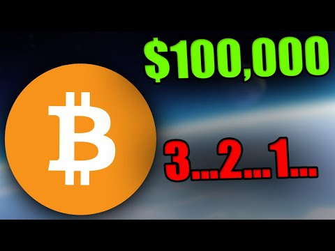 Onelife bitcoin