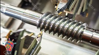 Millturn Technology – The art of CNC – Discover Heavyweight Manufacture   Technology Solutions