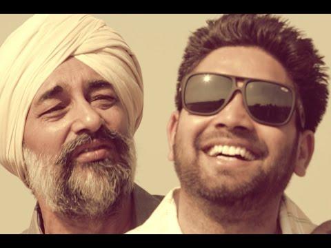 Bapu  Joggi Singh