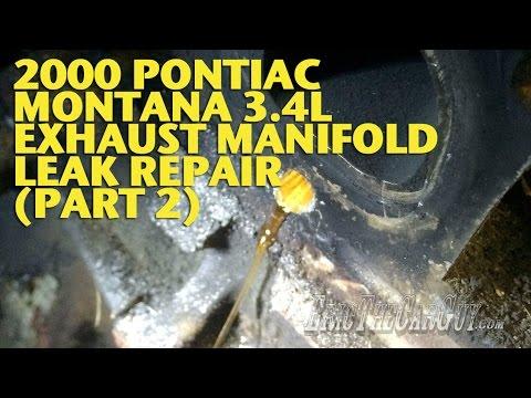 Auto Repair Videos - Page 6 of 90 -Auto Repair Videos