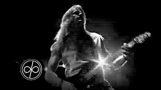 Steve Morse Guitar Solo with Deep Purple 1999