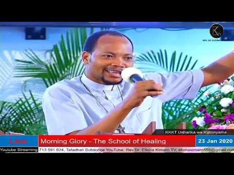 , title : 'Mwl Emilian Katubayemo - Msaasa wa Mungu Juu ya Maadui Morning Glory 23rd Jan 2020