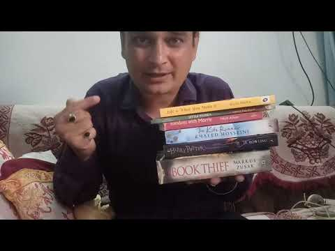 Must Read Books for every one to make you happy happy happiness triks to find by book free