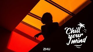 ZHU   Coming Home Feat. Majid Jordan (Costa D Remix)