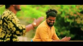 Music for all promo - swahaa
