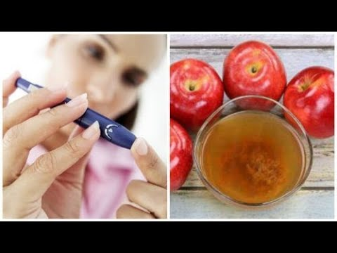Wachstumshormon und Diabetes