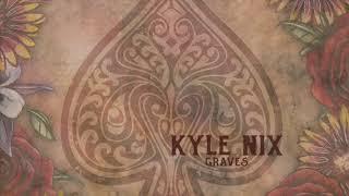 Kyle Nix Graves