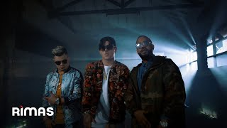 Descargar MP3 Pa Mi - Kevin Roldan X Jowell y Randy ( Video Oficial )