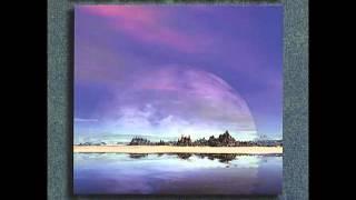 """keybdwizrd - """"Echoes"""" (1994)"""