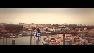 Worakls   Porto (Official Video)