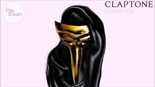 Claptone - Charmer Album HQ