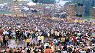 Woodstock   Eva Cassidy