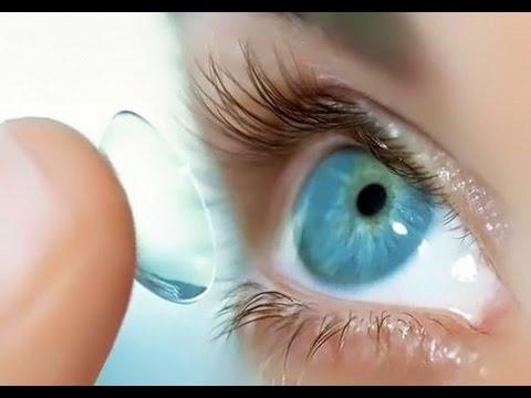 Как улучшить зрение на 1 глаз