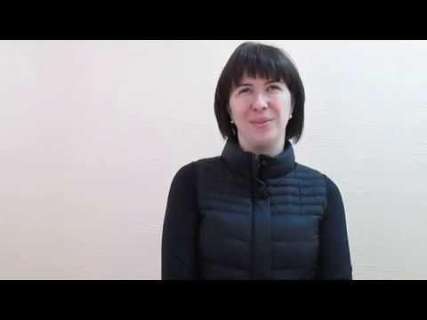 Лазерная коррекция зрения южно-сахалинск