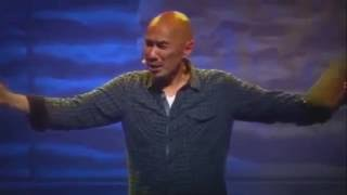 Francis Chan 2016 - Must hear message to the modern church