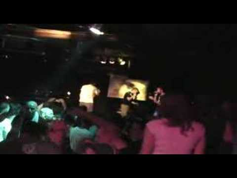 Video thumbnail of Party Animals @ Sjmid 2006 (2) Buddha Shop/Xanadu