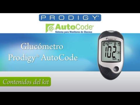 Schlaganfall bei Patienten mit Diabetes
