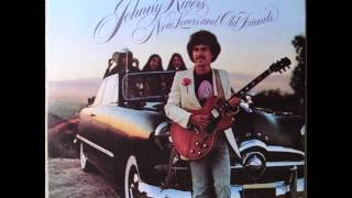Johnny Rivers -  Can I Change My Mind 1975