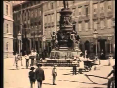 James Joyce & The Dubliners
