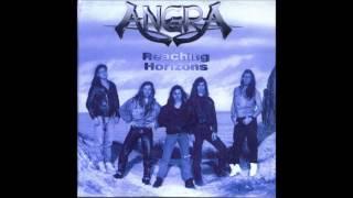 Angra - Reaching Horizons