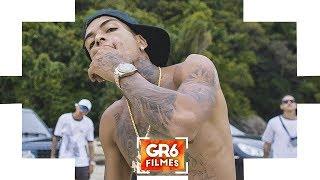 MC Kevin   Cavalo De Troia (GR6 Filmes) Djay W
