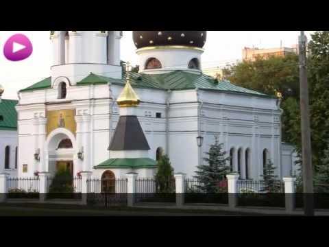 Paraan ng amag at amag sa pader upang bumili sa St. Petersburg