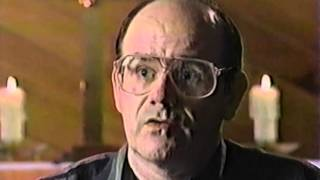 The Meanest Guy in Prison - Jimmy Cavanagh