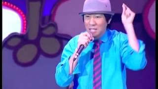 เดี่ยว8 : thailand only - 01