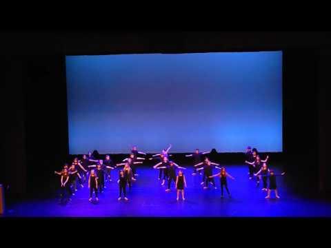 FightSong Dance Kids- Dance Festival