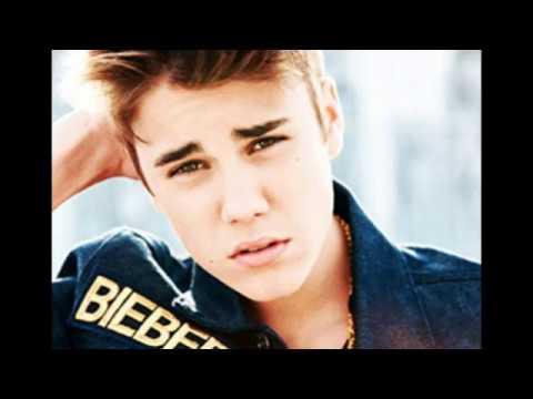 Justin Bieber SlideShow ROAST! (flipagram)