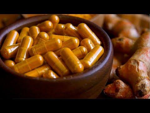 Was für Tabletten sind wirksam in der Prostata und Adenom