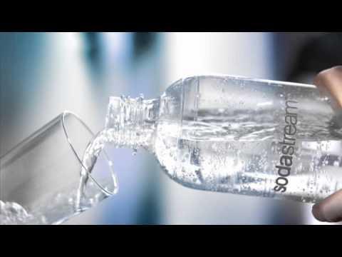 SodaStream Wassersprudler (1016112494)   maxx-world.de