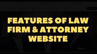 Digital Website Development - Video - 2