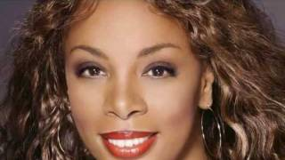 donna summer the woman in me