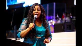 You Are Loved By God |Bishop Celeste Lukau |Morning Glory Service |Sunday 4 Nov 2018 |AMI LIVESTREAM