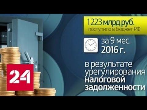 """""""Налоги"""": Отмена выдачи свидетельств о государственной регистрации бизнеса. От 30.11.16"""