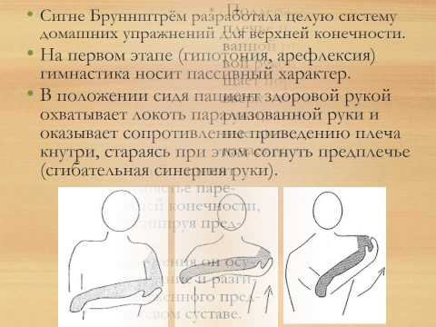 Иван павлович неумывакин лечение гипертонии