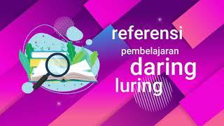Ayo Guru Berbagi hadir#darimanasajamendukung guru-guru untuk tetap memberikan pembelajaran yang bermakna bagi pelajar Indonesia di tengah pandemi. Mari gotong-royong untuk berbagi ide dan praktik baik bersama guru-guru hebat di seluruh Indonesia melalui fitur Rencana Pelaksanaan Pembelajaran (RPP), Artikel, Video, dan Aksi. Simak video tutorial berikut untuk mengetahui caranya! Segera registrasi dan bagikan ide serta praktik […]