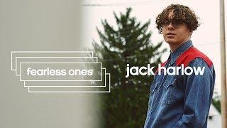 "Jack Harlow - ""Fearless Ones"" Mini-Doc"