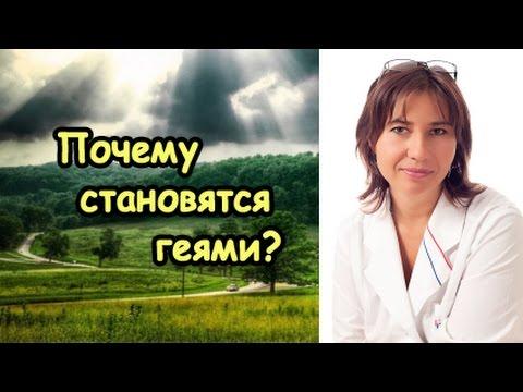 Устройство лечения простатита
