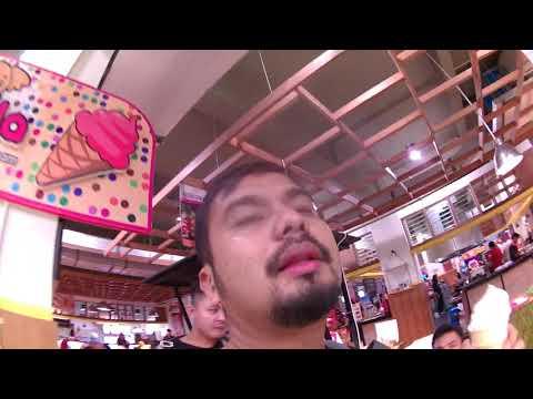 mp4 Food Court Yogya Sukabumi, download Food Court Yogya Sukabumi video klip Food Court Yogya Sukabumi