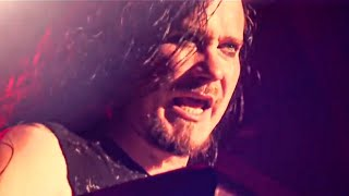 NIGHTWISH - Planet Hell (OFFICIAL LIVE CLIP)