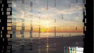 Knee Deep- Zac Brown Band (ft. Jimmy Buffett)