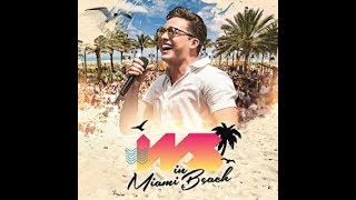 Wesley Safadao em Miami Beach - Ar Condicionado no 15- DVD WS In Miami Beach