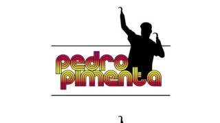 John Martin - Just Drive (Pedro Pimenta Remix)